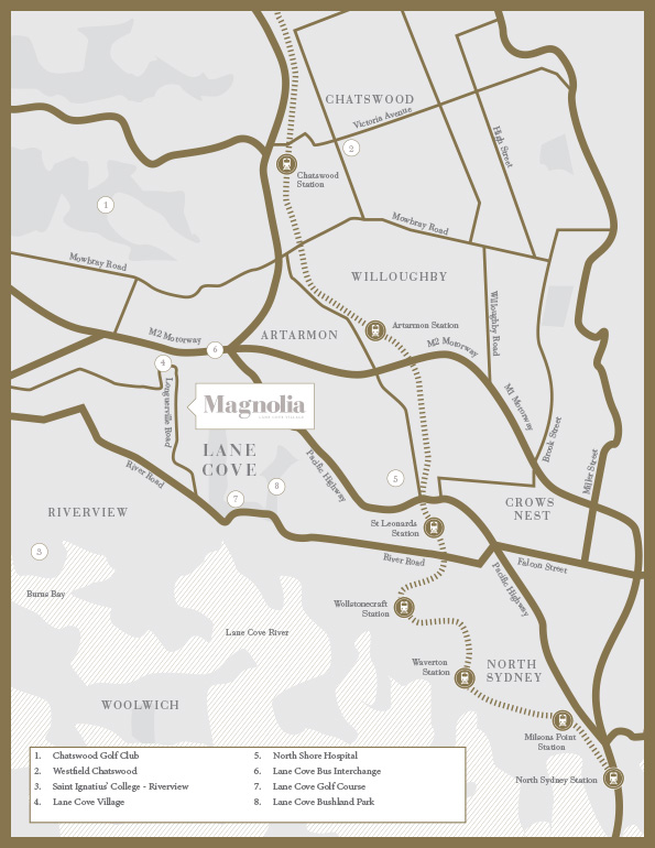 map-illustrated